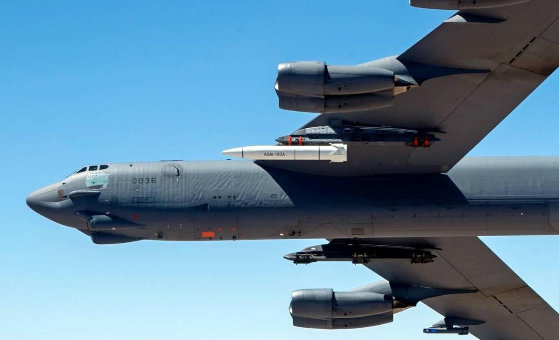 Nga khang dinh AGM-183A cua My