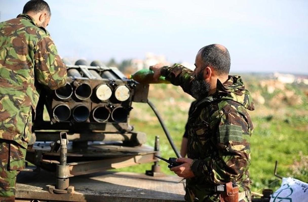 Bang chung ve viec Iran dung rocket Trung Quoc tan cong DSQ My-Hinh-12
