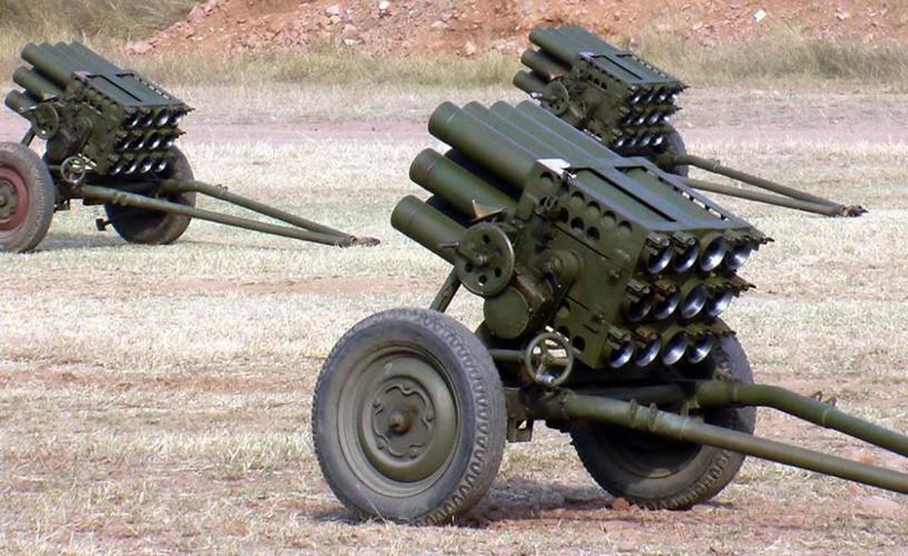 Bang chung ve viec Iran dung rocket Trung Quoc tan cong DSQ My-Hinh-14