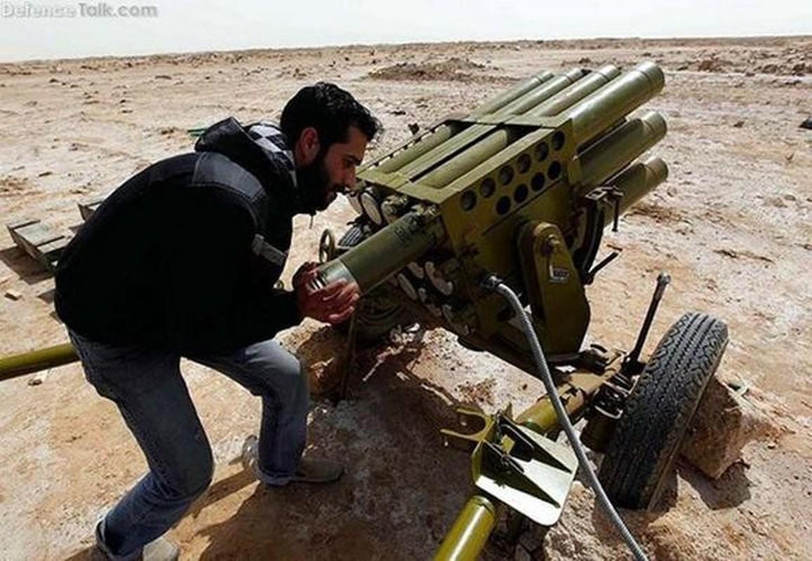 Bang chung ve viec Iran dung rocket Trung Quoc tan cong DSQ My-Hinh-16