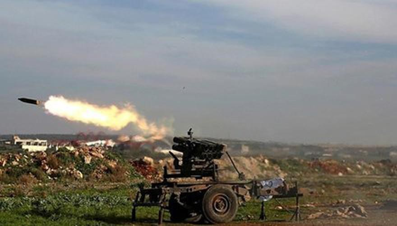 Bang chung ve viec Iran dung rocket Trung Quoc tan cong DSQ My-Hinh-17