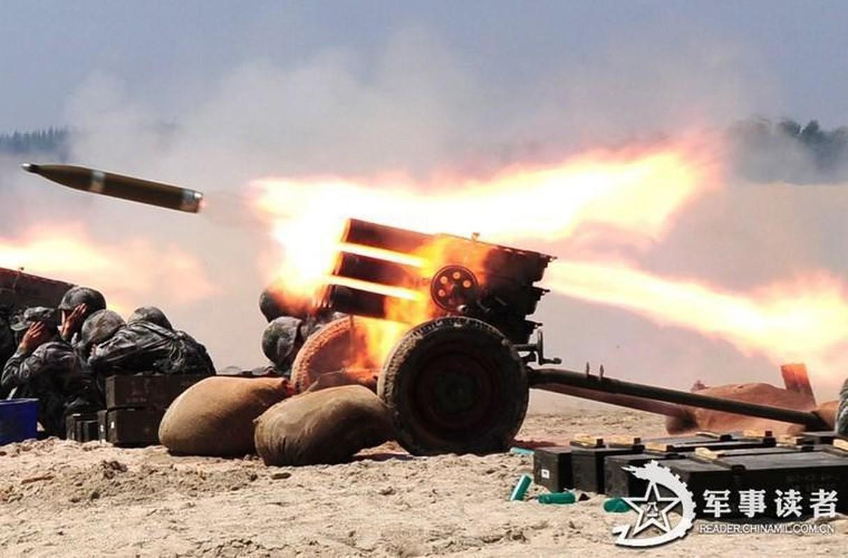 Bang chung ve viec Iran dung rocket Trung Quoc tan cong DSQ My-Hinh-4