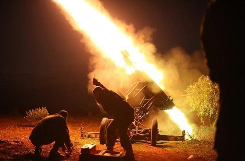 Bang chung ve viec Iran dung rocket Trung Quoc tan cong DSQ My-Hinh-5