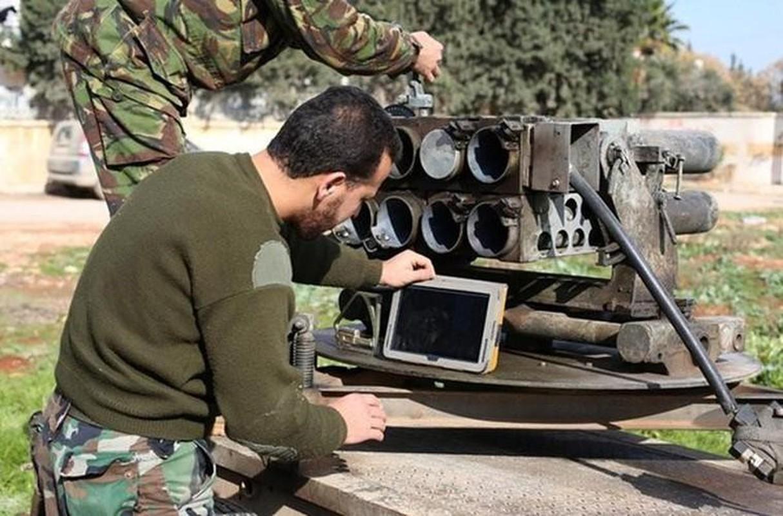 Bang chung ve viec Iran dung rocket Trung Quoc tan cong DSQ My-Hinh-6