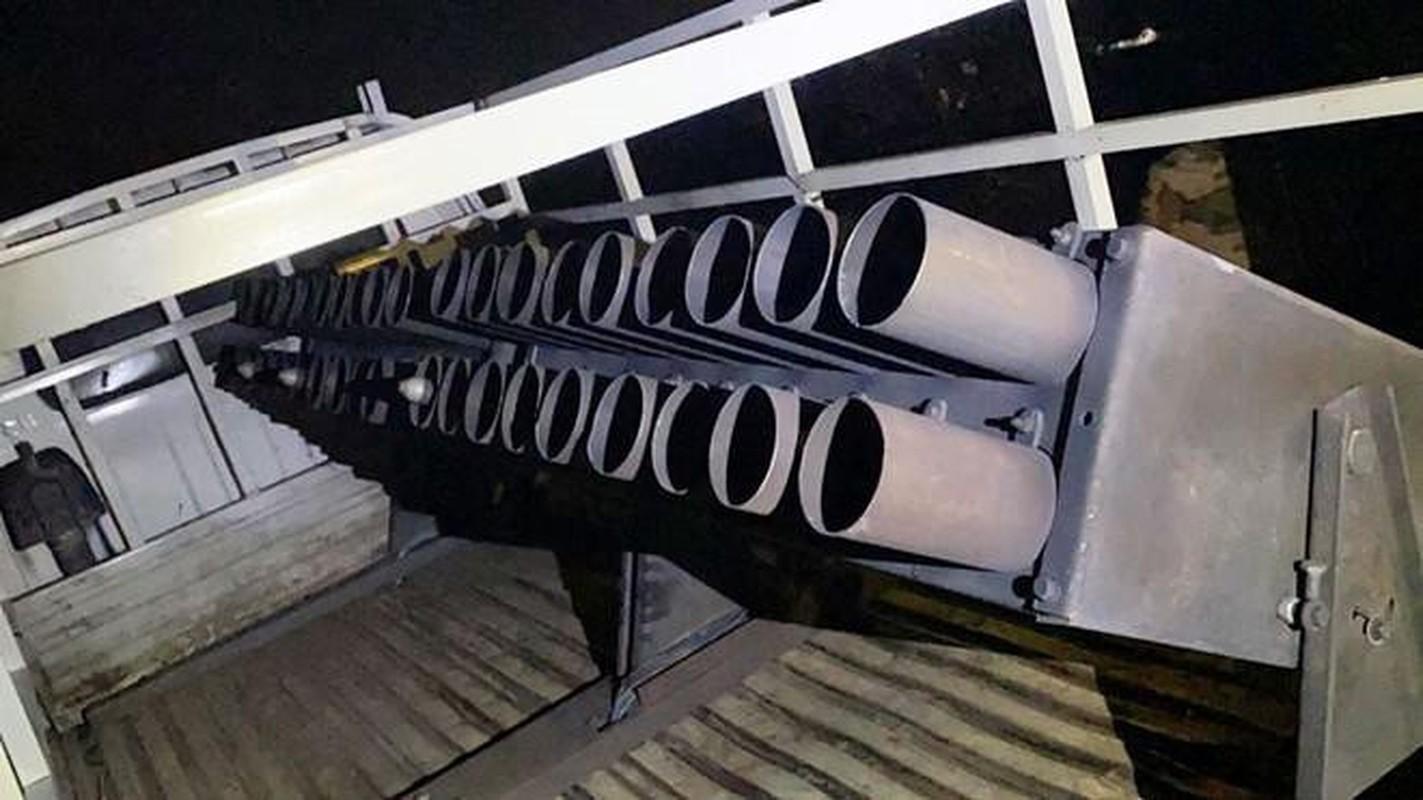 Bang chung ve viec Iran dung rocket Trung Quoc tan cong DSQ My-Hinh-8