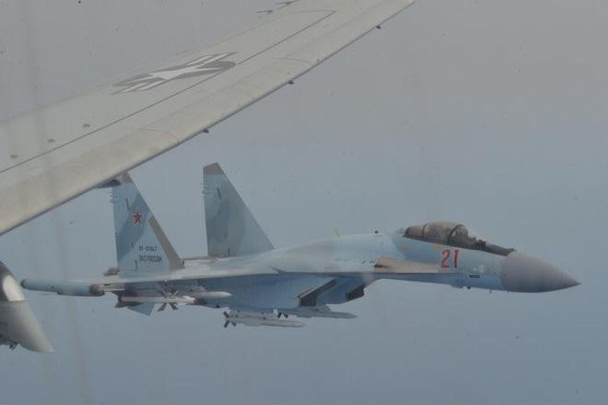 My tuyen bo se dung vu luc dap tra Nga khi bi de doa-Hinh-15