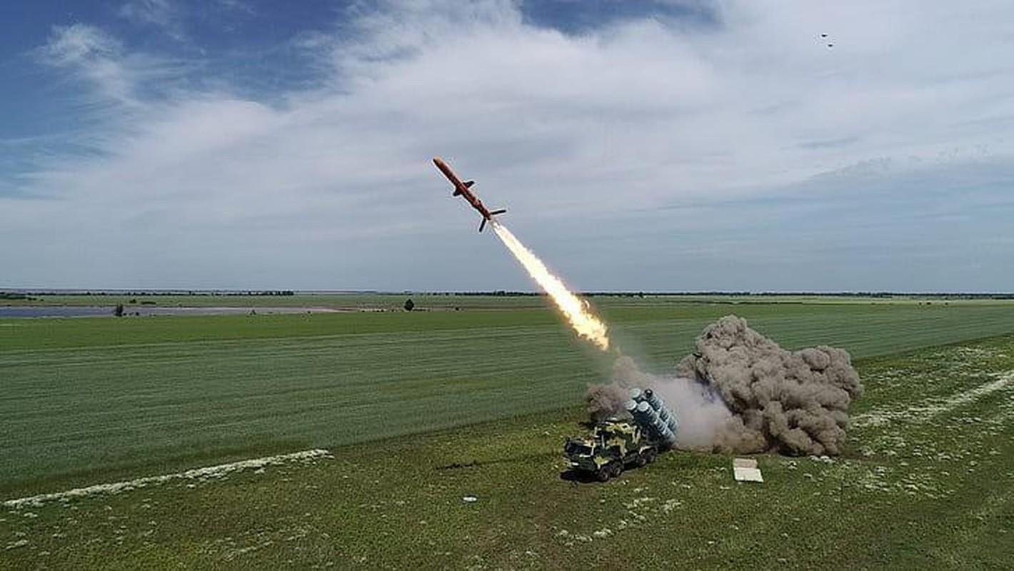 Chuyen gia Ukraine muon cho no cau Kerch, bien Crimea thanh Tran Chau Cang-Hinh-7