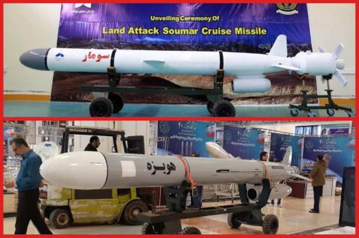 San bay Yemen bi tan cong boi ban sao cua ten lua Kh-55 Lien Xo-Hinh-11