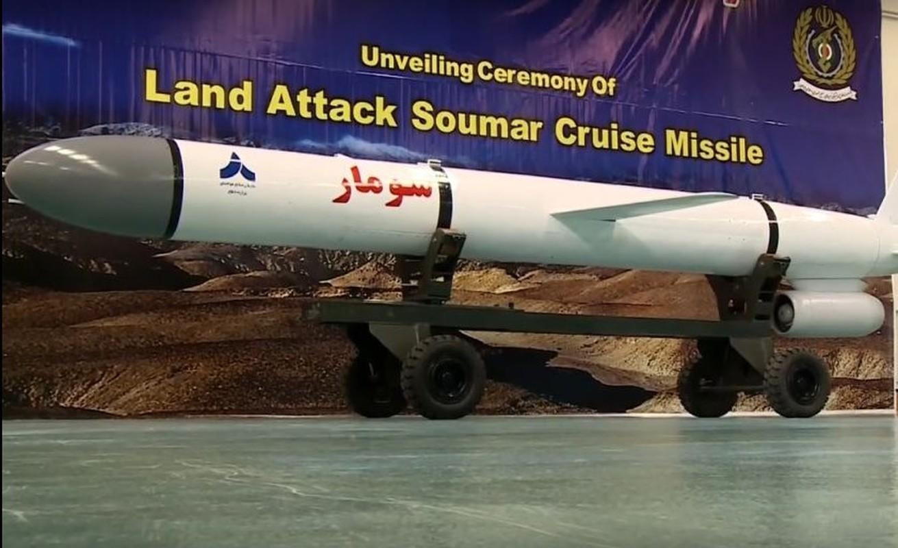 San bay Yemen bi tan cong boi ban sao cua ten lua Kh-55 Lien Xo-Hinh-7