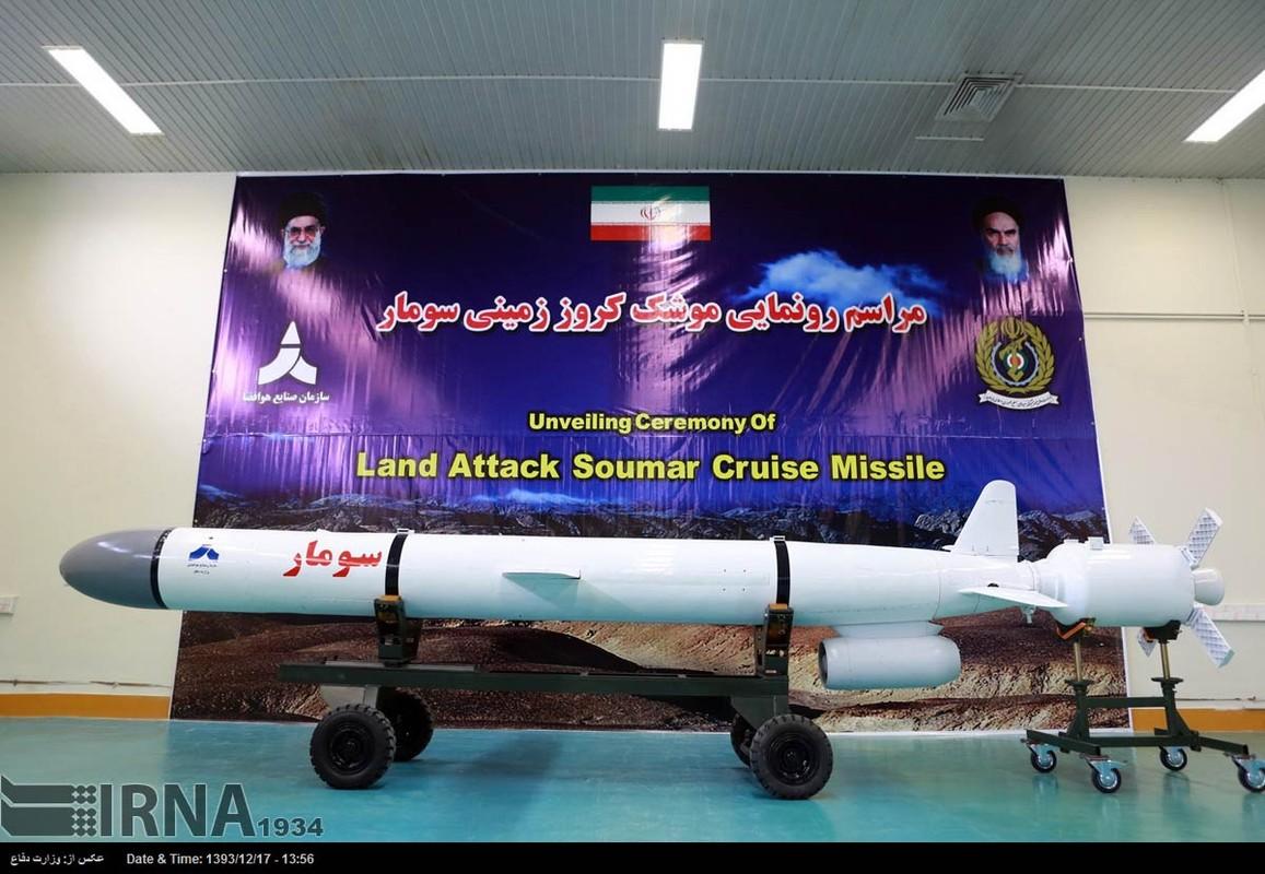 San bay Yemen bi tan cong boi ban sao cua ten lua Kh-55 Lien Xo-Hinh-8