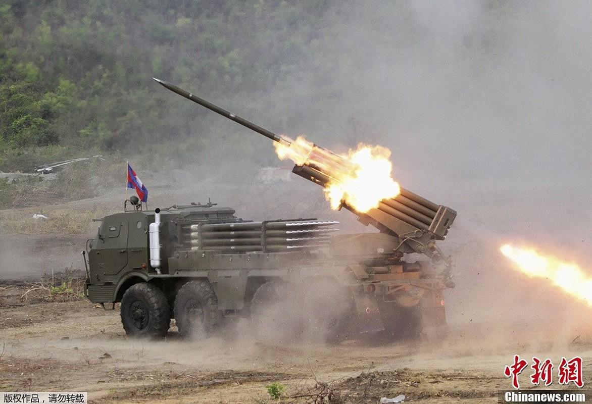 Quan doi Campuchia toi nay van dung phao chong tang ZiS-3-Hinh-11