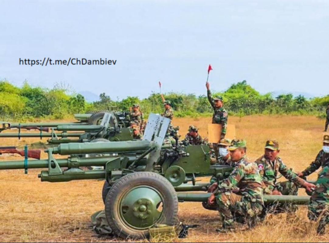 Quan doi Campuchia toi nay van dung phao chong tang ZiS-3-Hinh-2