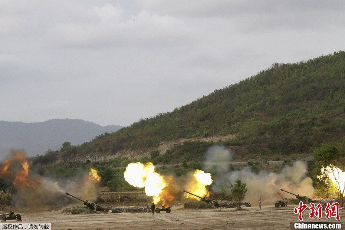 Quan doi Campuchia toi nay van dung phao chong tang ZiS-3-Hinh-7