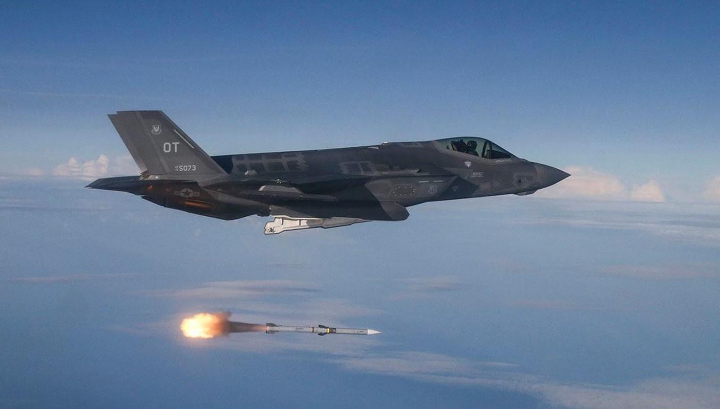 Bat ngo voi quoc gia vua bien che cung luc 30 tiem kich F-35-Hinh-10