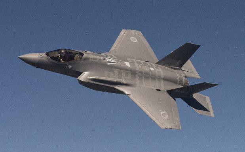 Bat ngo voi quoc gia vua bien che cung luc 30 tiem kich F-35-Hinh-13