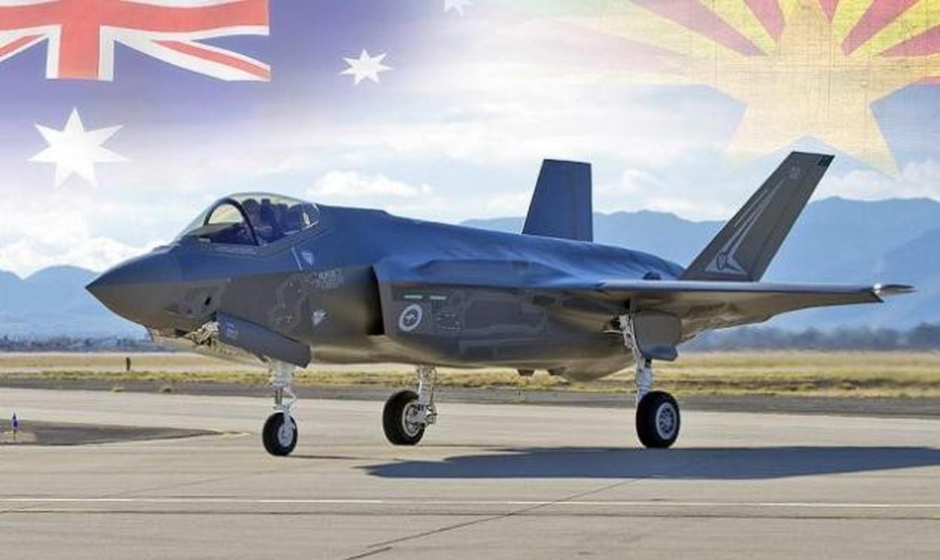 Bat ngo voi quoc gia vua bien che cung luc 30 tiem kich F-35-Hinh-6