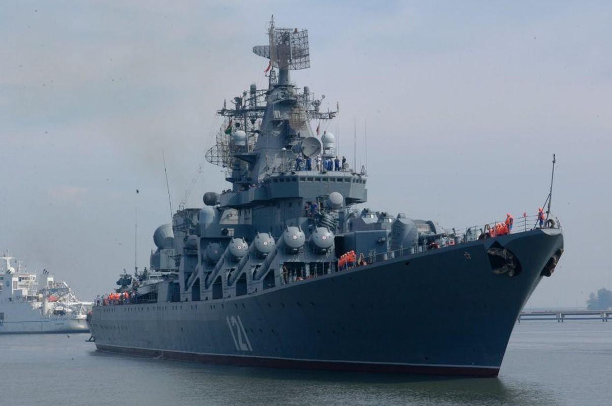Ukraine giup My vo hieu hoa kha nang nham ban cua tau chien Nga - Trung Quoc-Hinh-3