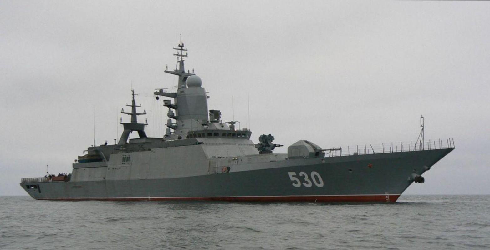 Ukraine giup My vo hieu hoa kha nang nham ban cua tau chien Nga - Trung Quoc-Hinh-7