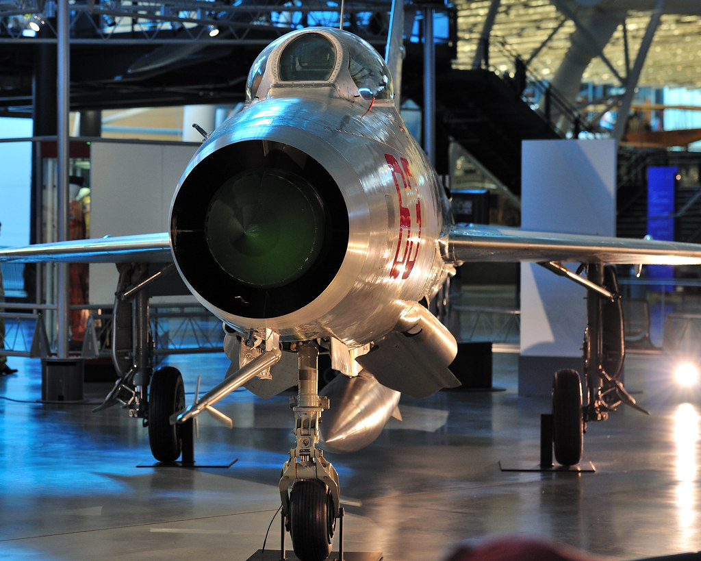 Bat ngo voi quoc gia vua mang 20 tiem kich MiG-21 ra ban dau gia-Hinh-11