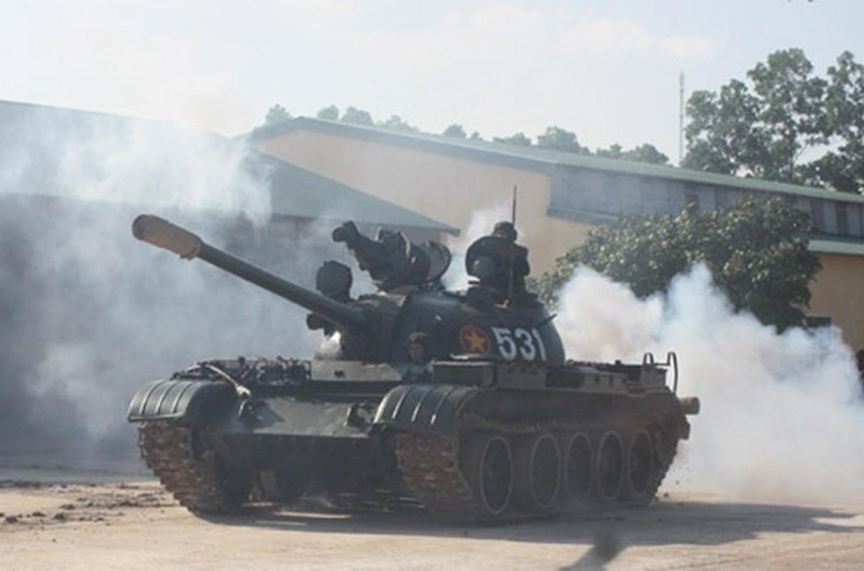 Nga len lich tap tran xe tang voi Viet Nam trong nam 2021-Hinh-10