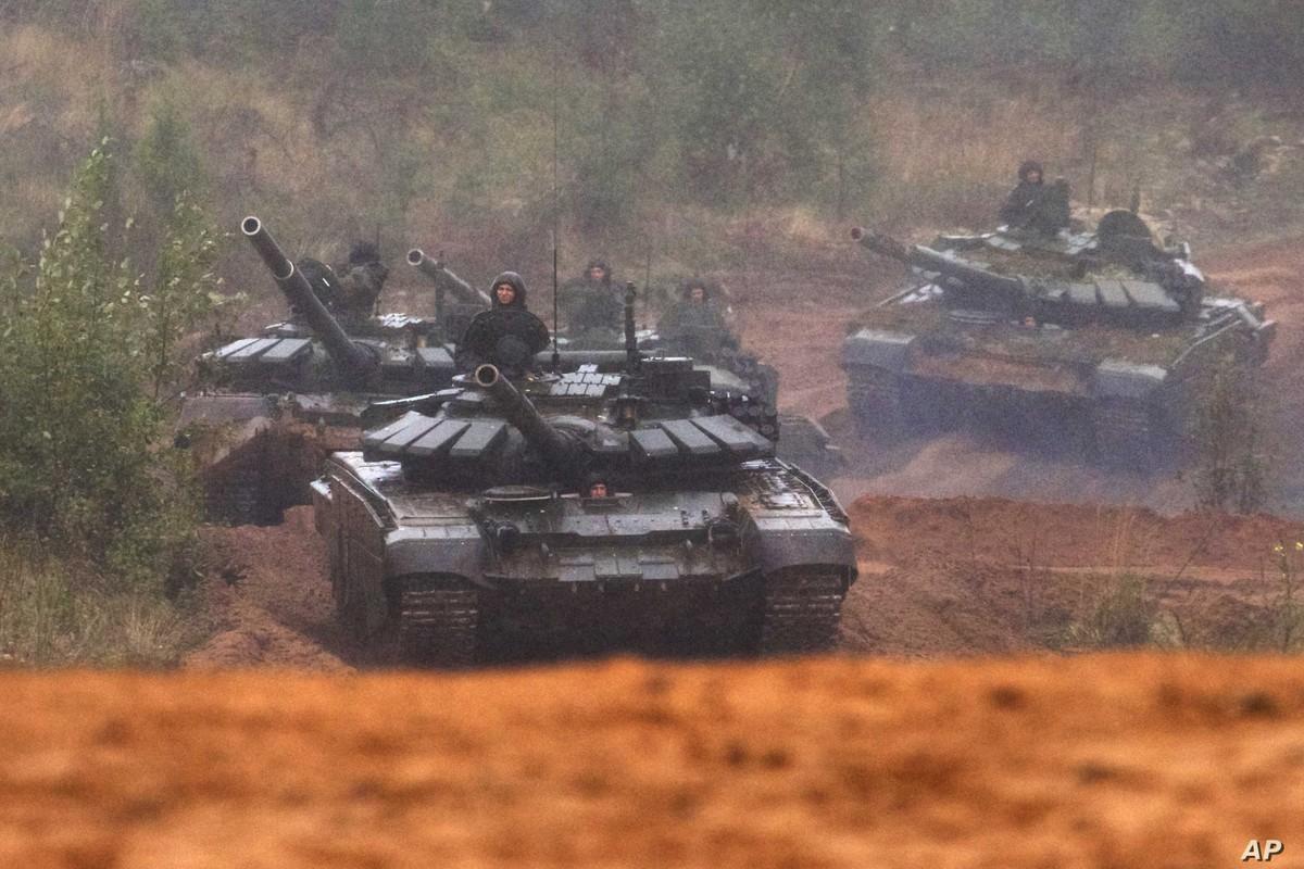 Nga len lich tap tran xe tang voi Viet Nam trong nam 2021-Hinh-2