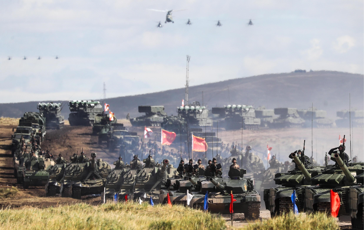 Nga len lich tap tran xe tang voi Viet Nam trong nam 2021-Hinh-4