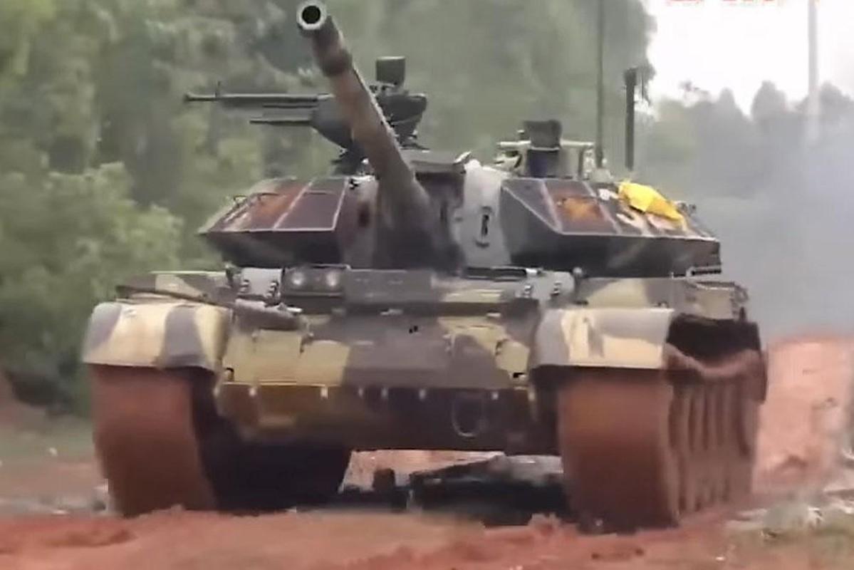 Nga len lich tap tran xe tang voi Viet Nam trong nam 2021-Hinh-12