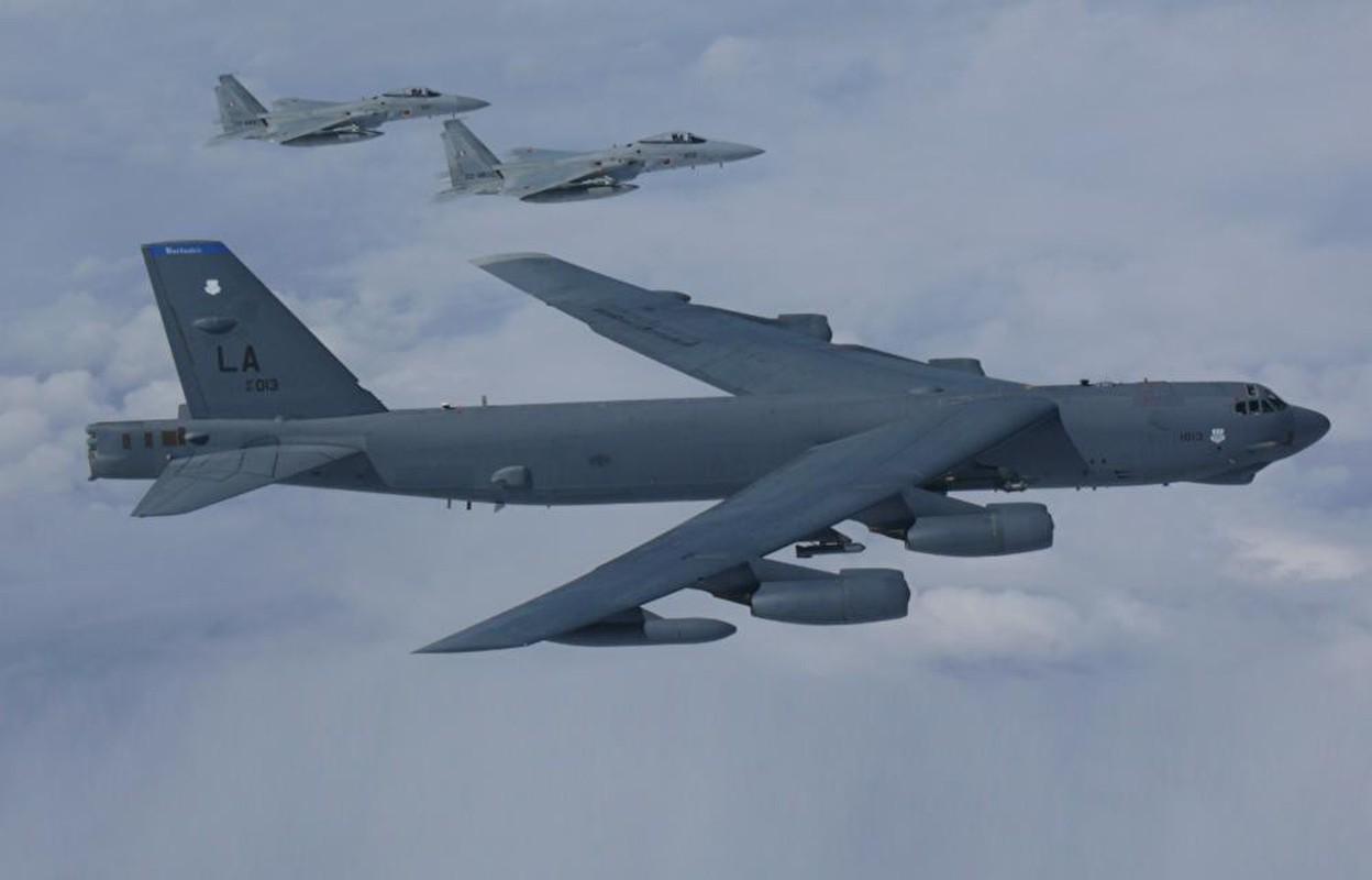 Tiep tuc dung B-52 de uy hiep Iran, My nen coi chung hau qua!-Hinh-3