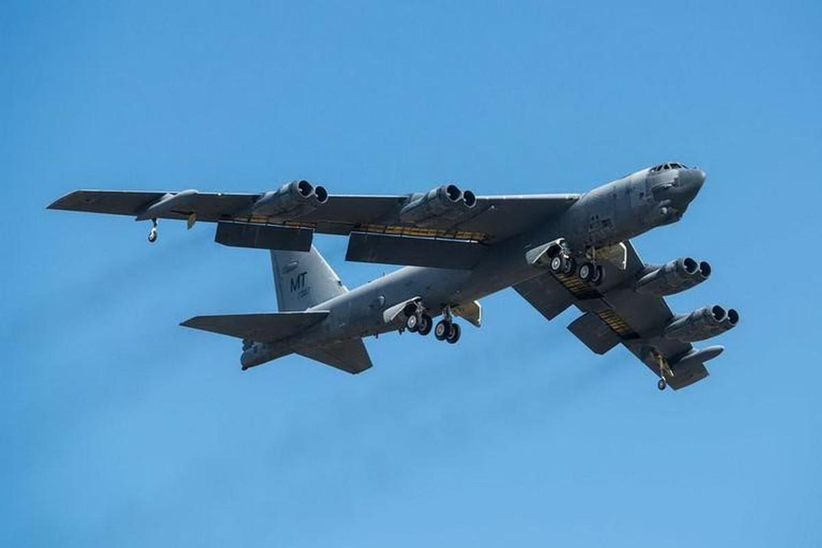 Tiep tuc dung B-52 de uy hiep Iran, My nen coi chung hau qua!-Hinh-4