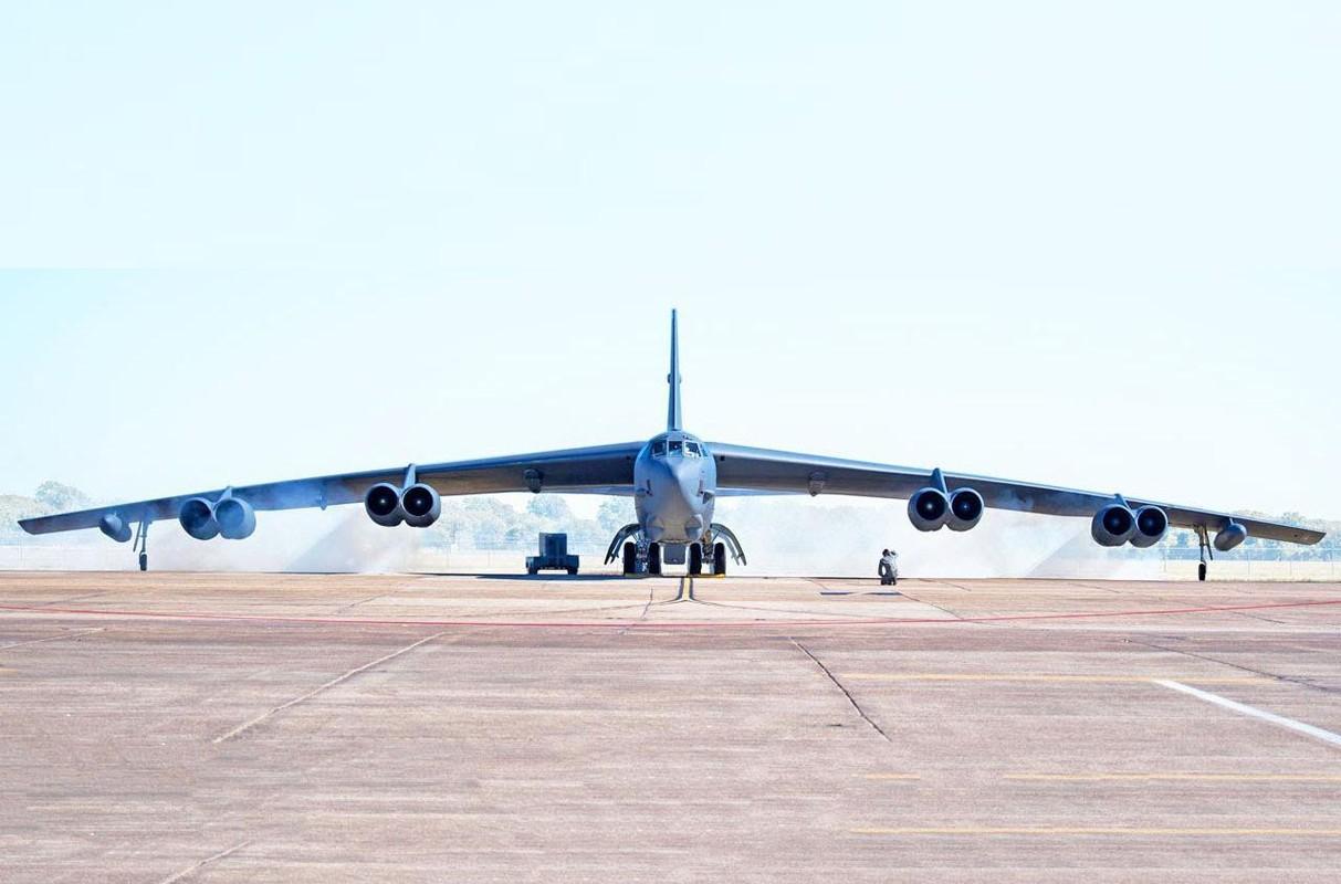 Tiep tuc dung B-52 de uy hiep Iran, My nen coi chung hau qua!-Hinh-6