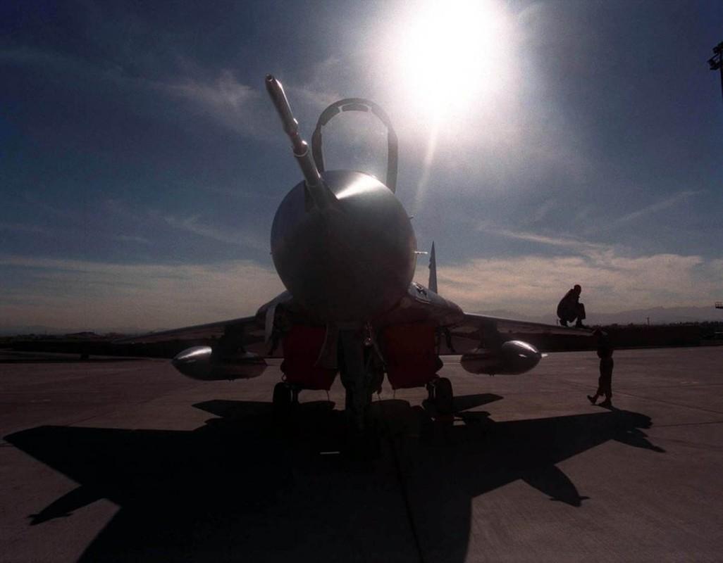 Ukraine rat muon mua tiem kich F-35 nhung chi du tien cho MiG-29-Hinh-10