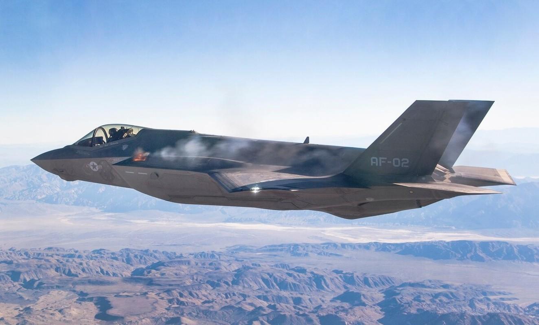 Ukraine rat muon mua tiem kich F-35 nhung chi du tien cho MiG-29-Hinh-3