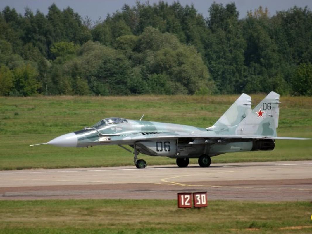 Ukraine rat muon mua tiem kich F-35 nhung chi du tien cho MiG-29-Hinh-5