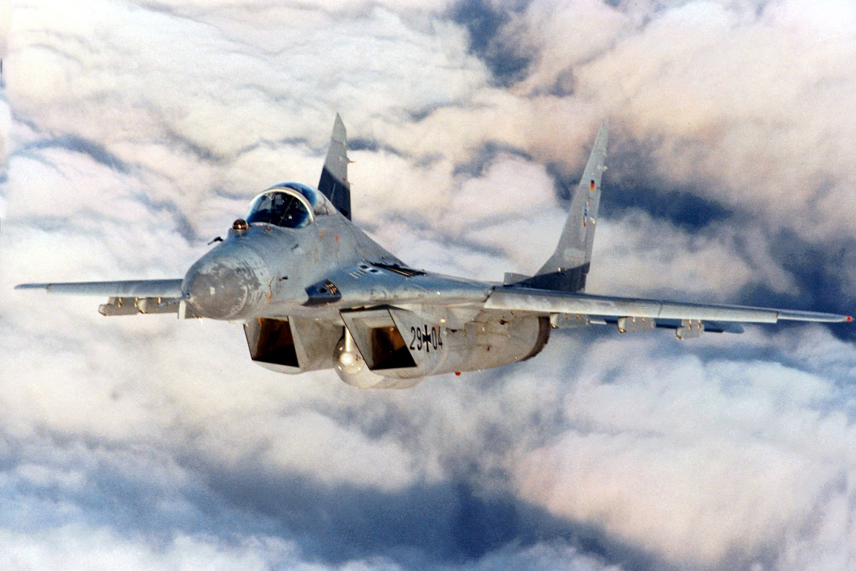 Ukraine rat muon mua tiem kich F-35 nhung chi du tien cho MiG-29-Hinh-6