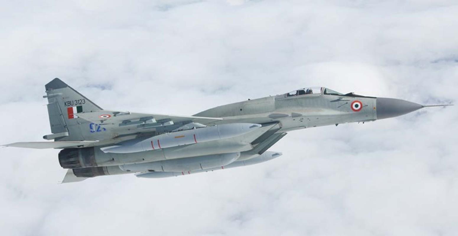 Ukraine rat muon mua tiem kich F-35 nhung chi du tien cho MiG-29-Hinh-7