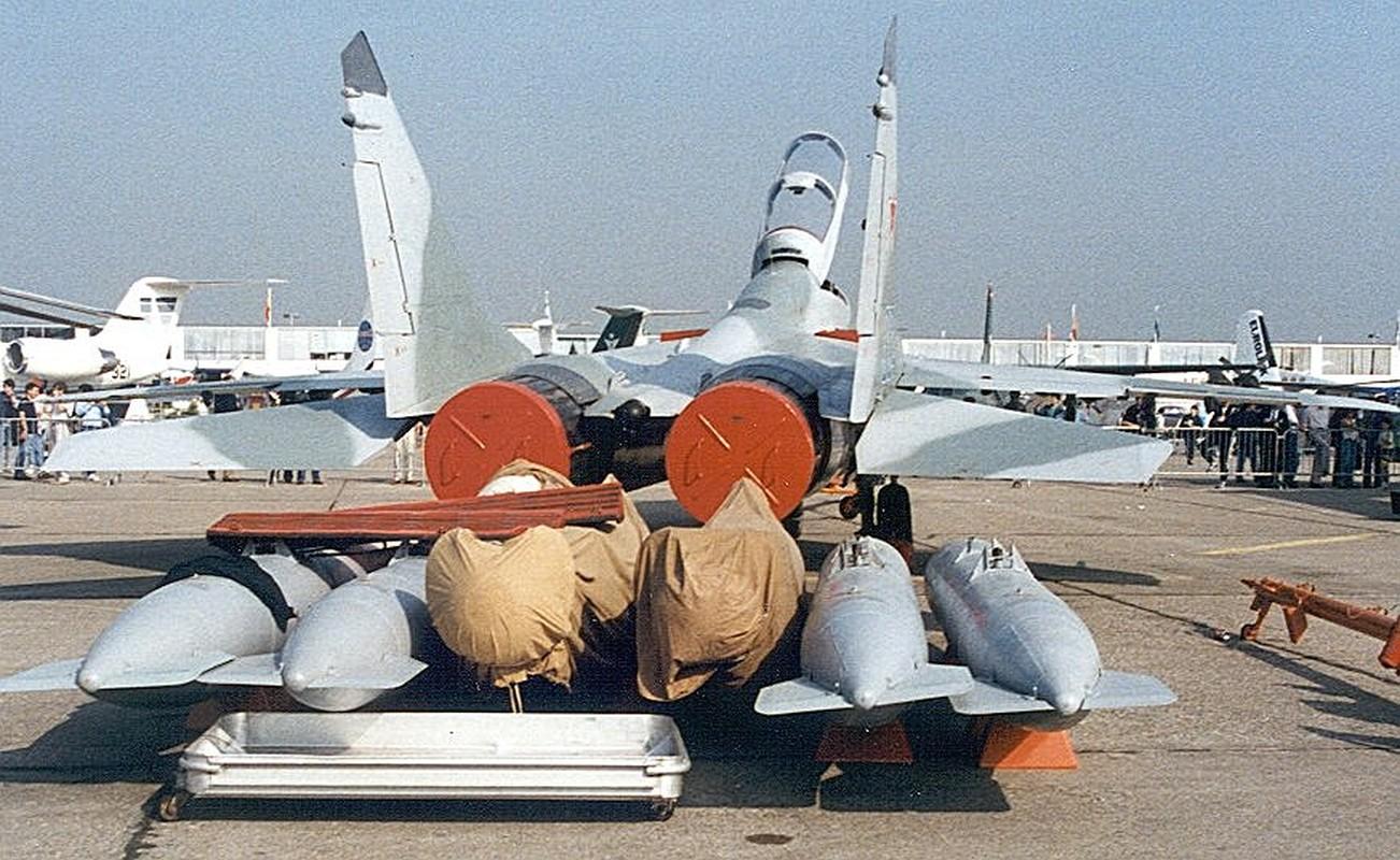 Ukraine rat muon mua tiem kich F-35 nhung chi du tien cho MiG-29-Hinh-8