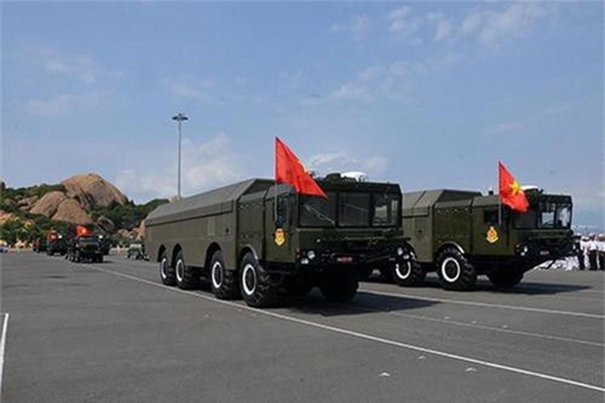 Diem danh loat vu khi Lien Xo/Nga huyen thoai Viet Nam dang su dung-Hinh-12