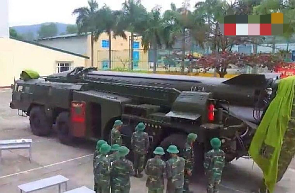 Diem danh loat vu khi Lien Xo/Nga huyen thoai Viet Nam dang su dung-Hinh-15