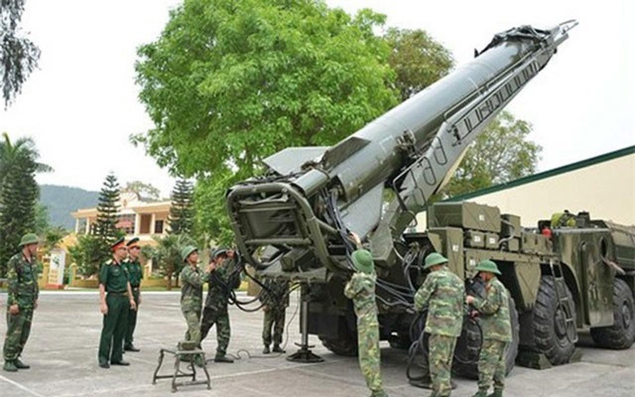 Diem danh loat vu khi Lien Xo/Nga huyen thoai Viet Nam dang su dung-Hinh-16