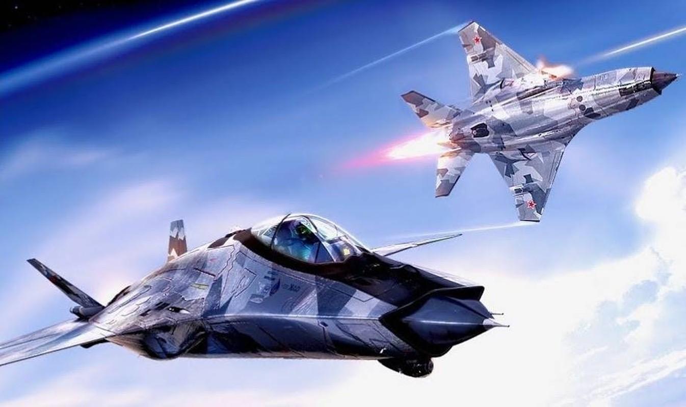 Thiet ke cuc doc cua tiem kich MiG-41 lieu co thanh hien thuc-Hinh-10