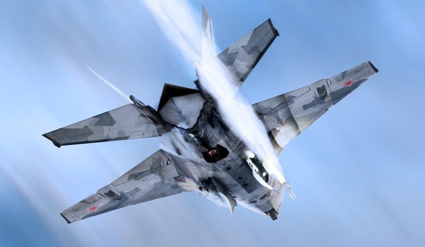 Thiet ke cuc doc cua tiem kich MiG-41 lieu co thanh hien thuc-Hinh-9