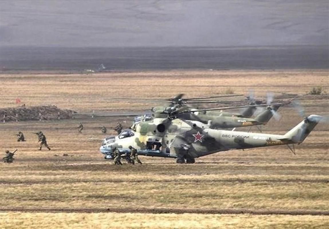 Nga cao buoc Azerbaijan co y ban ha truc thang Mi-24 cua nuoc nay-Hinh-10