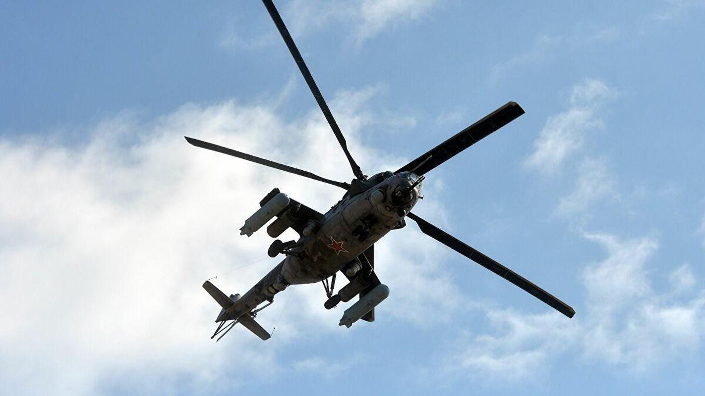 Nga cao buoc Azerbaijan co y ban ha truc thang Mi-24 cua nuoc nay-Hinh-11