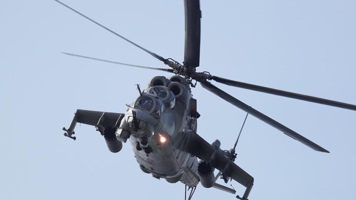 Nga cao buoc Azerbaijan co y ban ha truc thang Mi-24 cua nuoc nay-Hinh-13