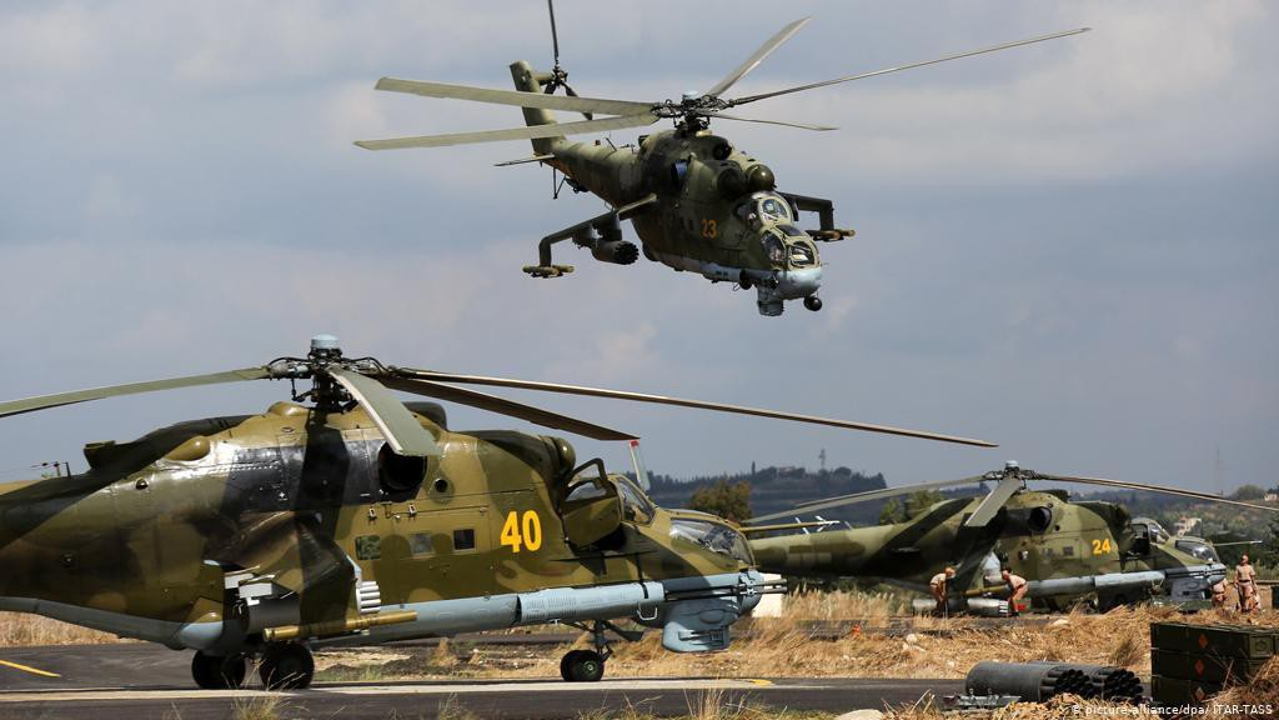 Nga cao buoc Azerbaijan co y ban ha truc thang Mi-24 cua nuoc nay-Hinh-8