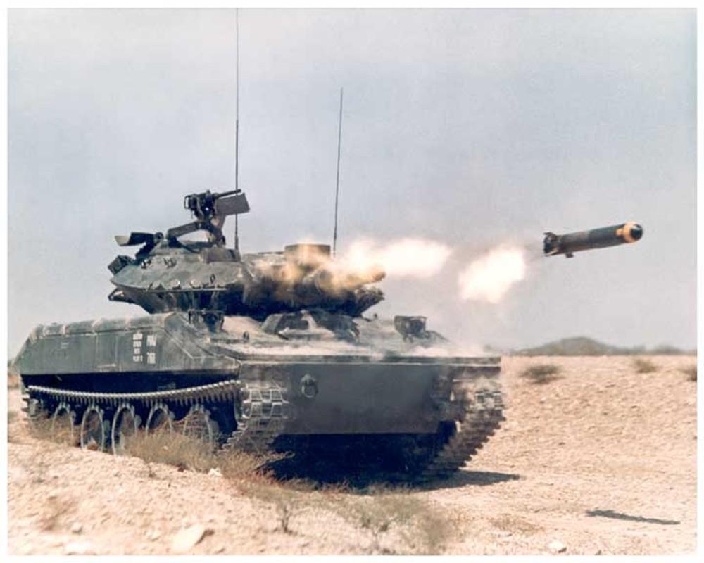 Xe tang T-55 Viet Nam can them gi de co the phong duoc ten lua?-Hinh-12
