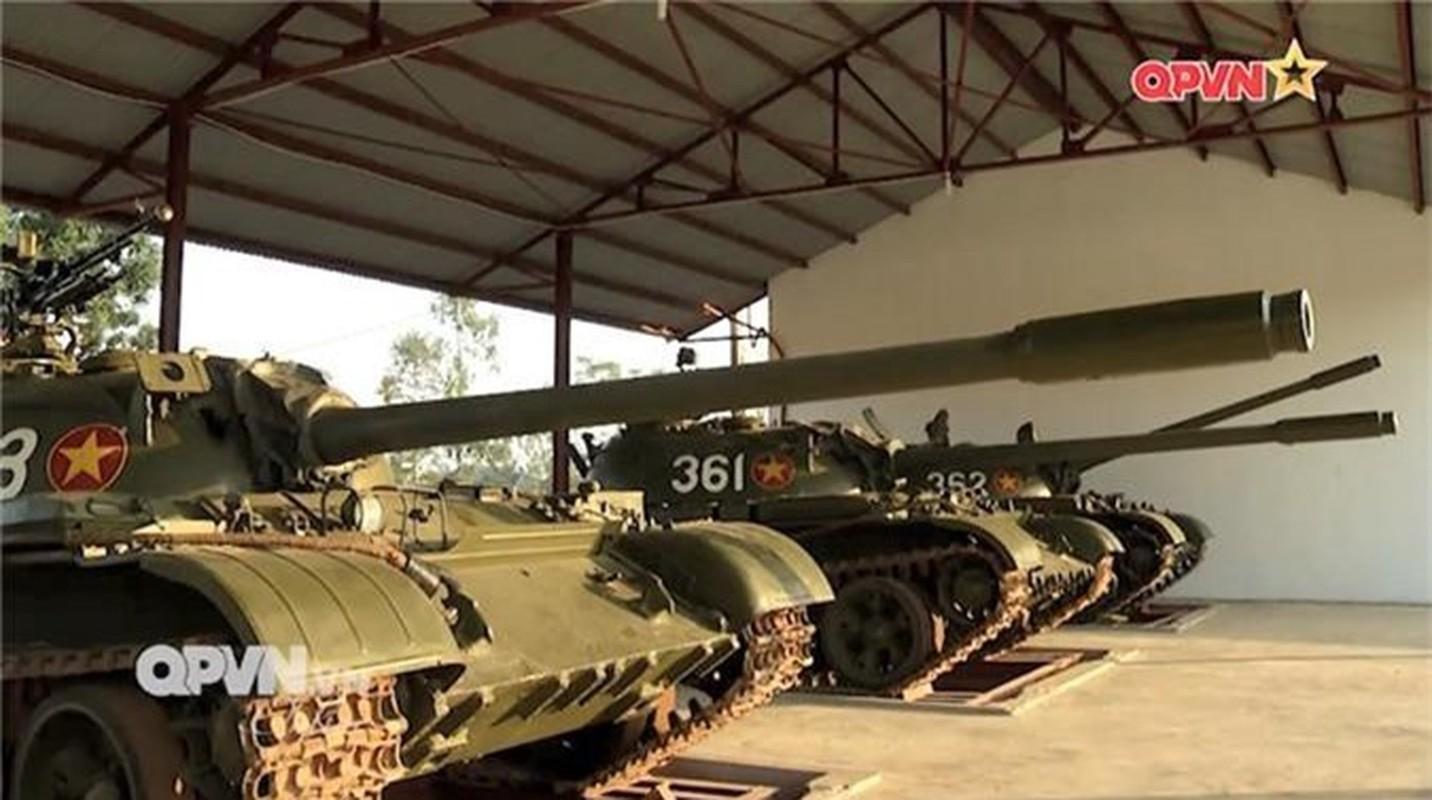 Xe tang T-55 Viet Nam can them gi de co the phong duoc ten lua?-Hinh-7