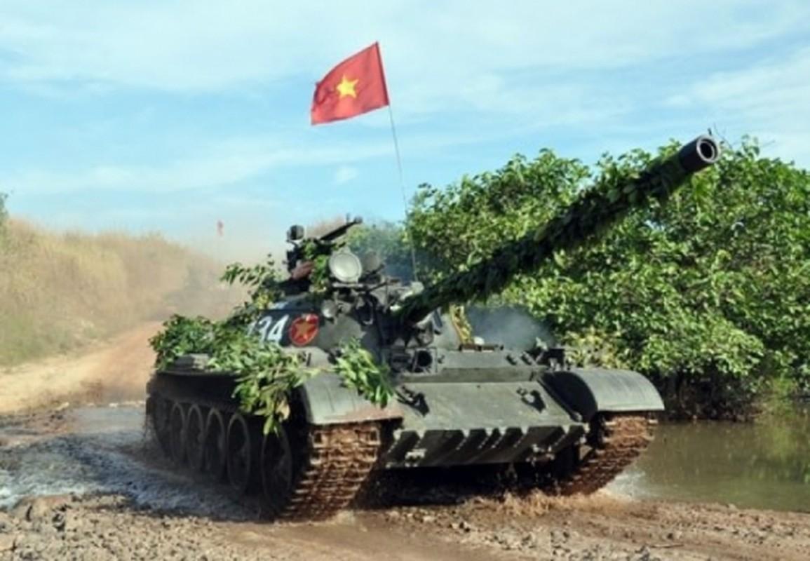 Xe tang T-55 Viet Nam can them gi de co the phong duoc ten lua?-Hinh-9