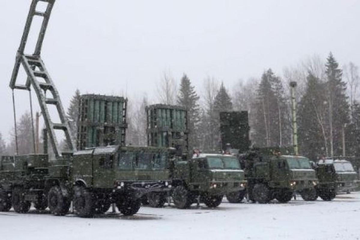 Nga se duoc trang bi sieu ten lua danh chan S-350 trong nam 2021-Hinh-3
