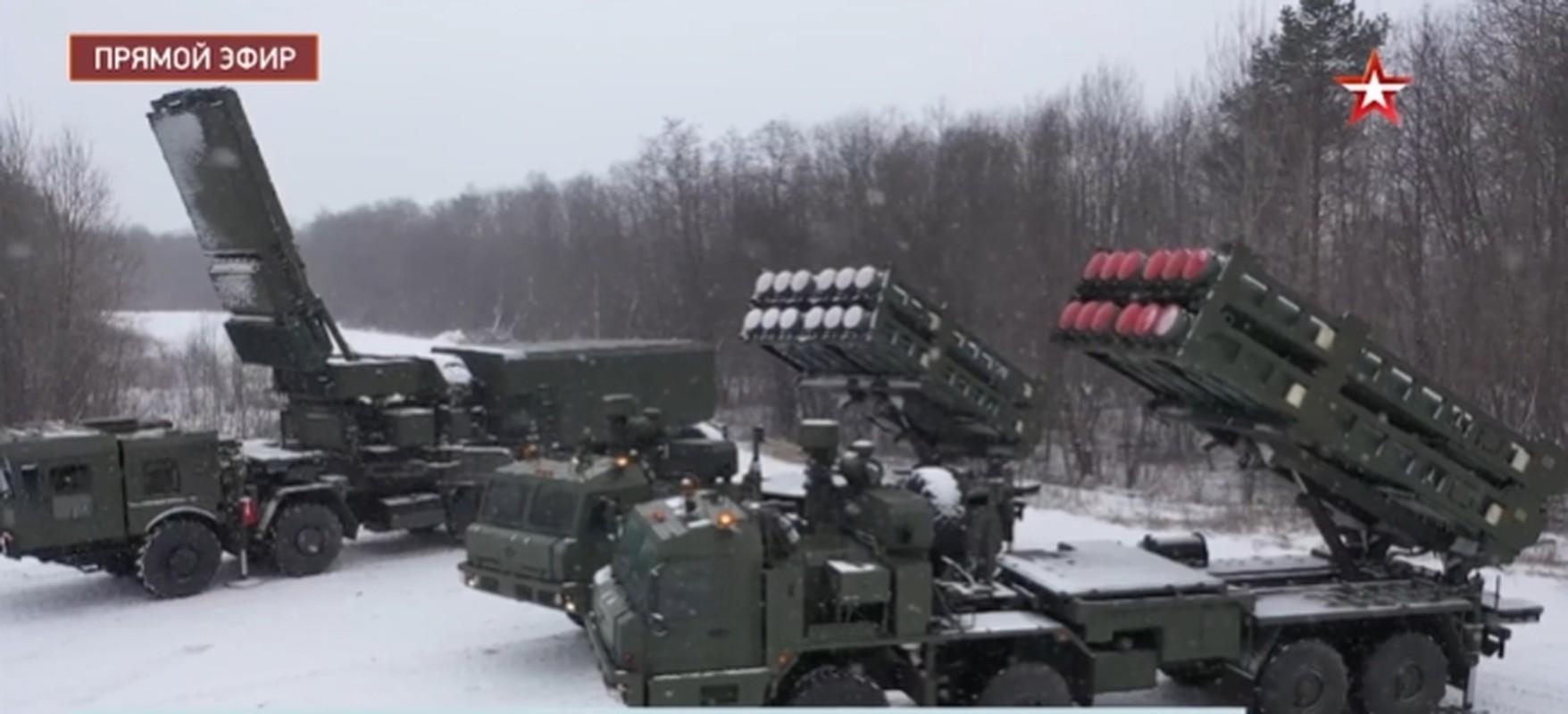 Nga se duoc trang bi sieu ten lua danh chan S-350 trong nam 2021-Hinh-4